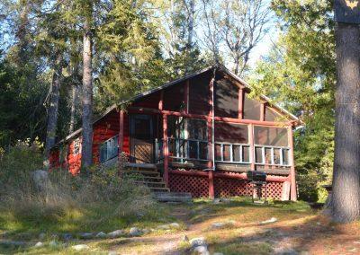 cottage2exterior (Medium)