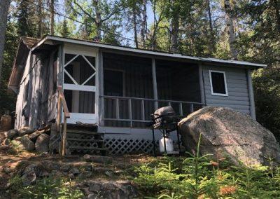 IMG_0878-cottage (Medium)